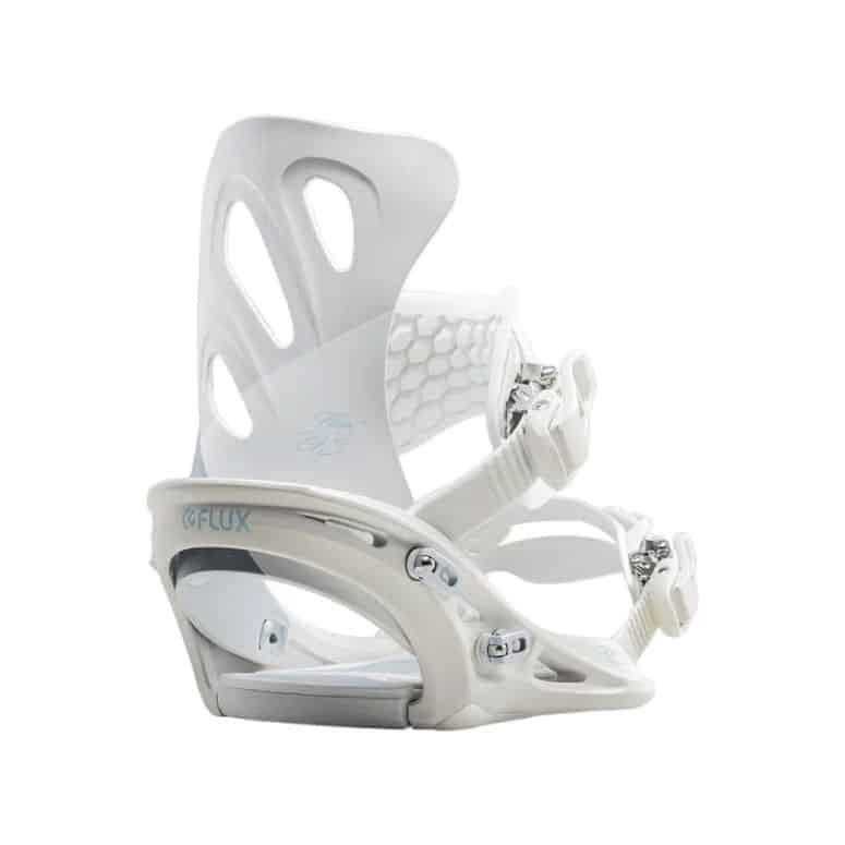 Flux GS Snowboard Bindings