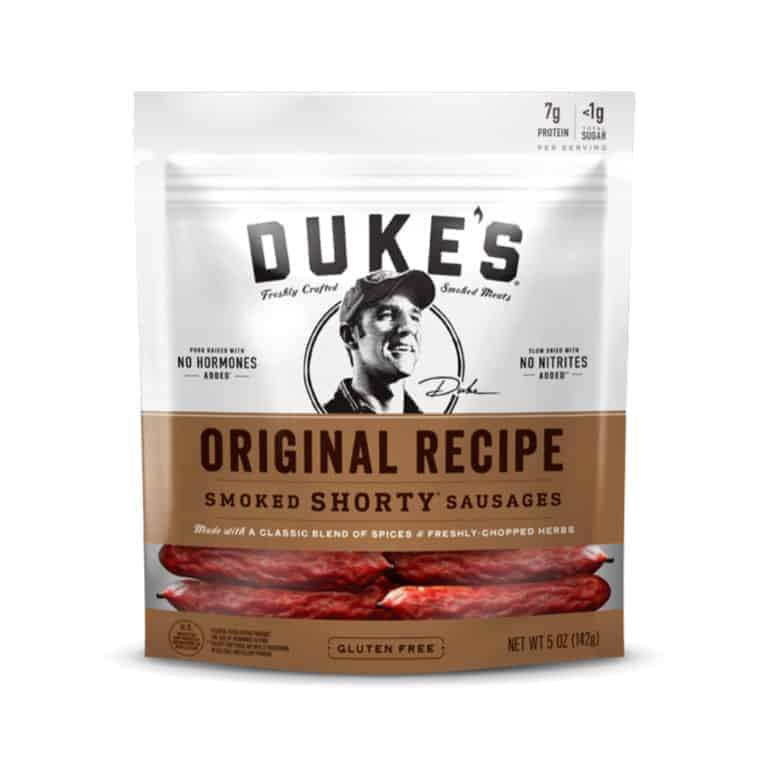 Duke's Meats