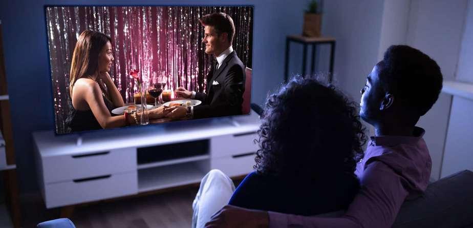 Best 75 Inch TVs