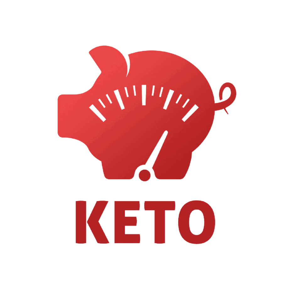Stupid Simple Keto App