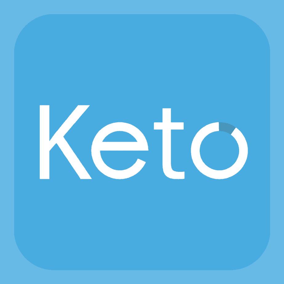Keto.app