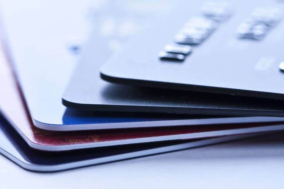 Best Credit Cards for Students