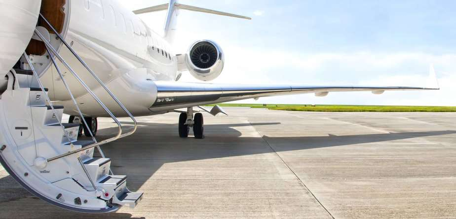 Best Private Jets