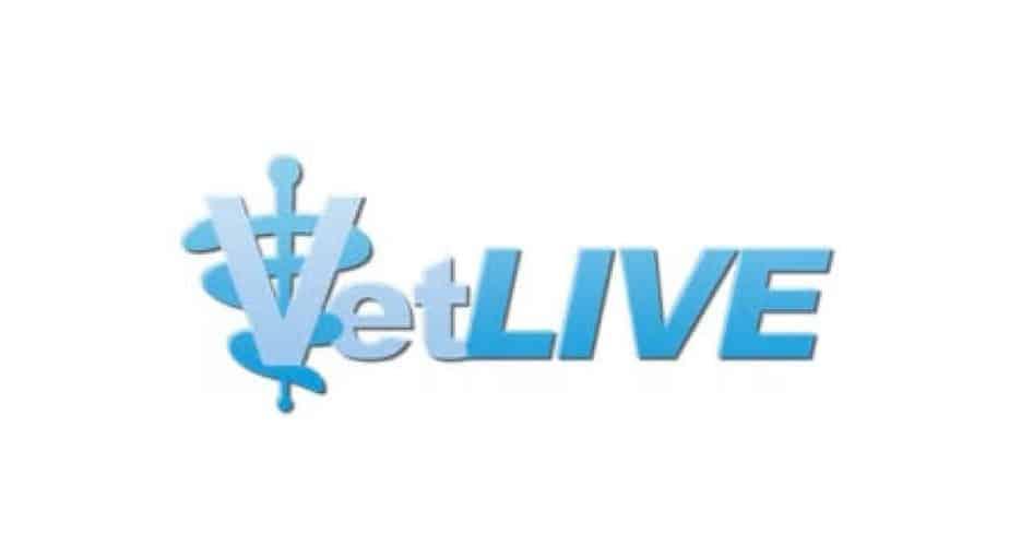 Vetlive.com