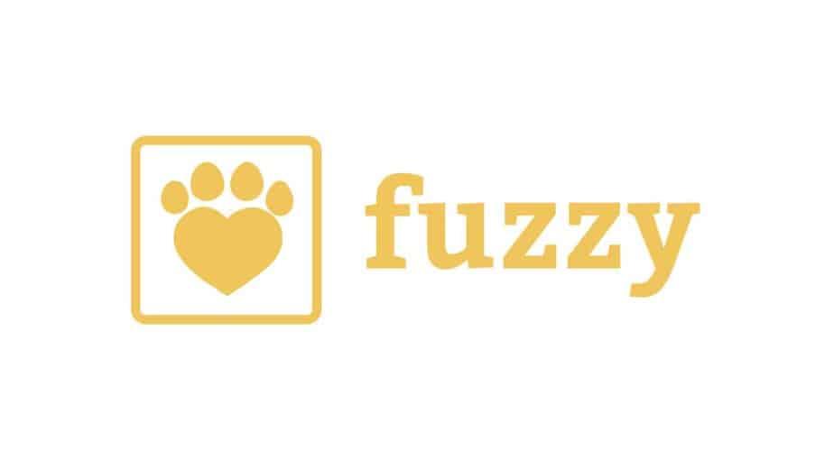 Yourfuzzy.com