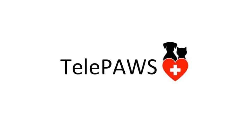 Telepaws.com