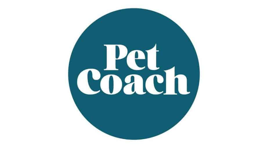 Petcoach.co