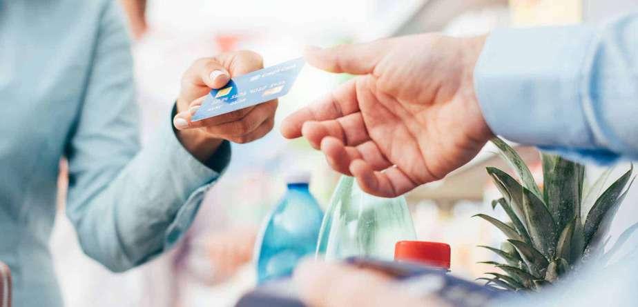 Best American ExpressCard
