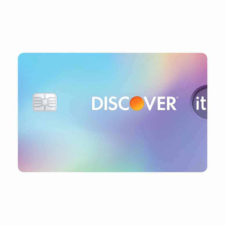 bank of america cash rewards card benefits