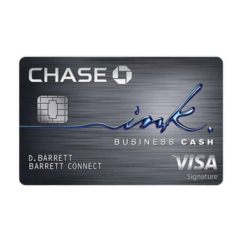 7 best cash back credit cards students dining flat rate