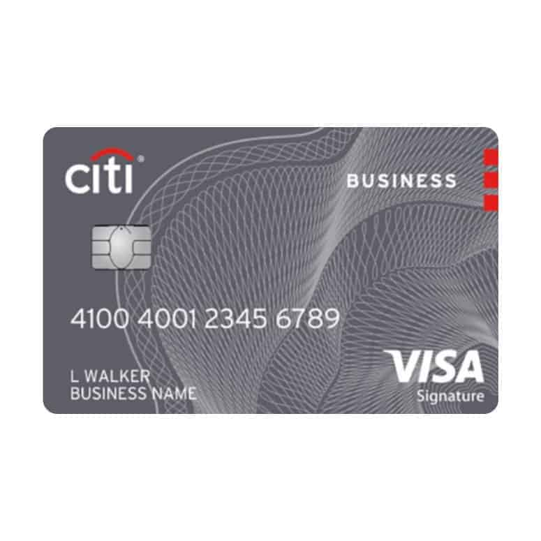 citibank costco credit card extended warranty