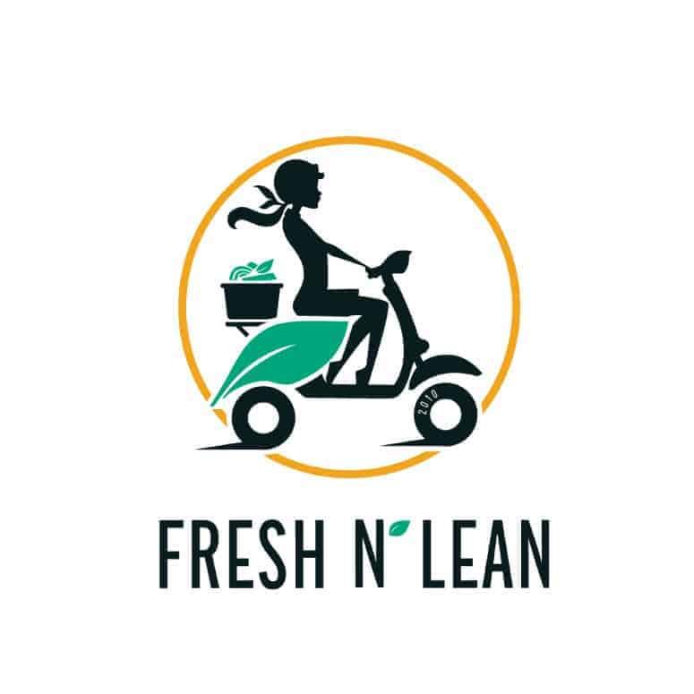 Fresh and Lean