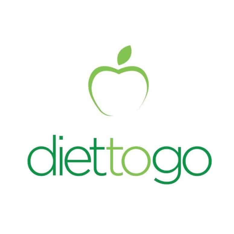 Diet to Go
