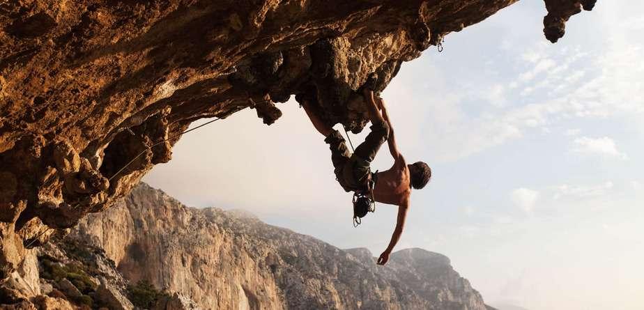America's 25 Best Rock Climbing Destinations