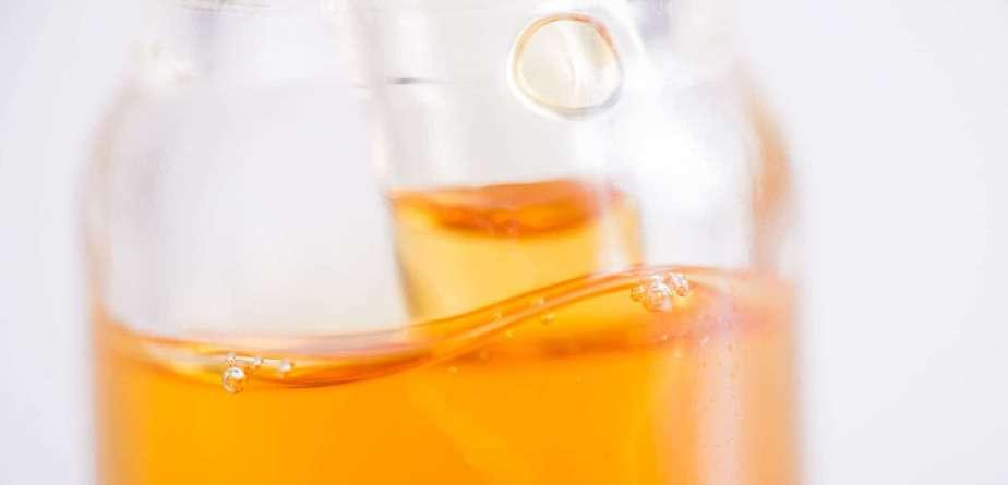 How to Make CBD Oil