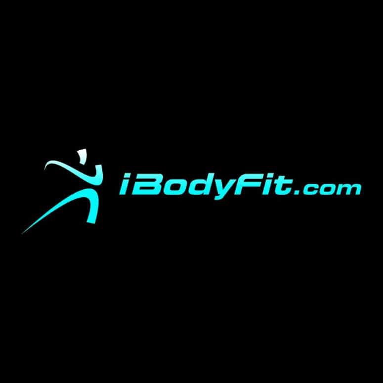 iBodyfit.com