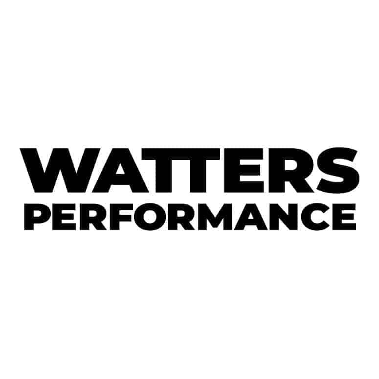 Jeff Watters