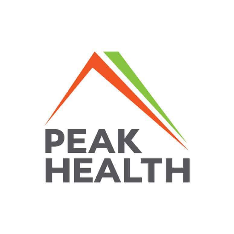 Peak Health Consultancy