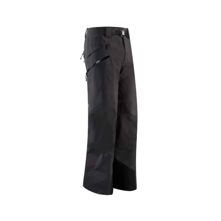 Arc'teryx Men's Sabre Gore-Tex Ski Pants