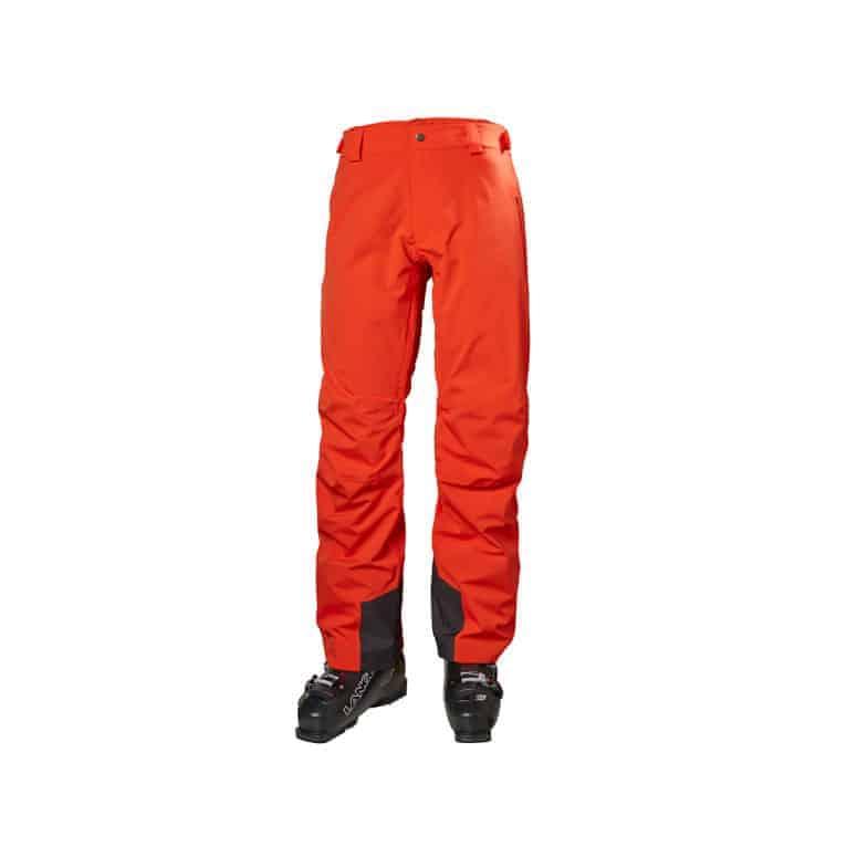Helly Hansen Men's Legendary Ski Pants