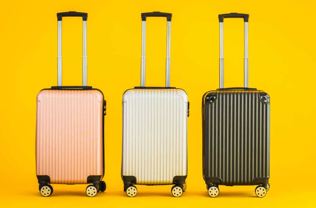 This image has an empty alt attribute; its file name is RAVE-FAQ-Luggage-HowFixHandle-Body-8-1024x675.jpg