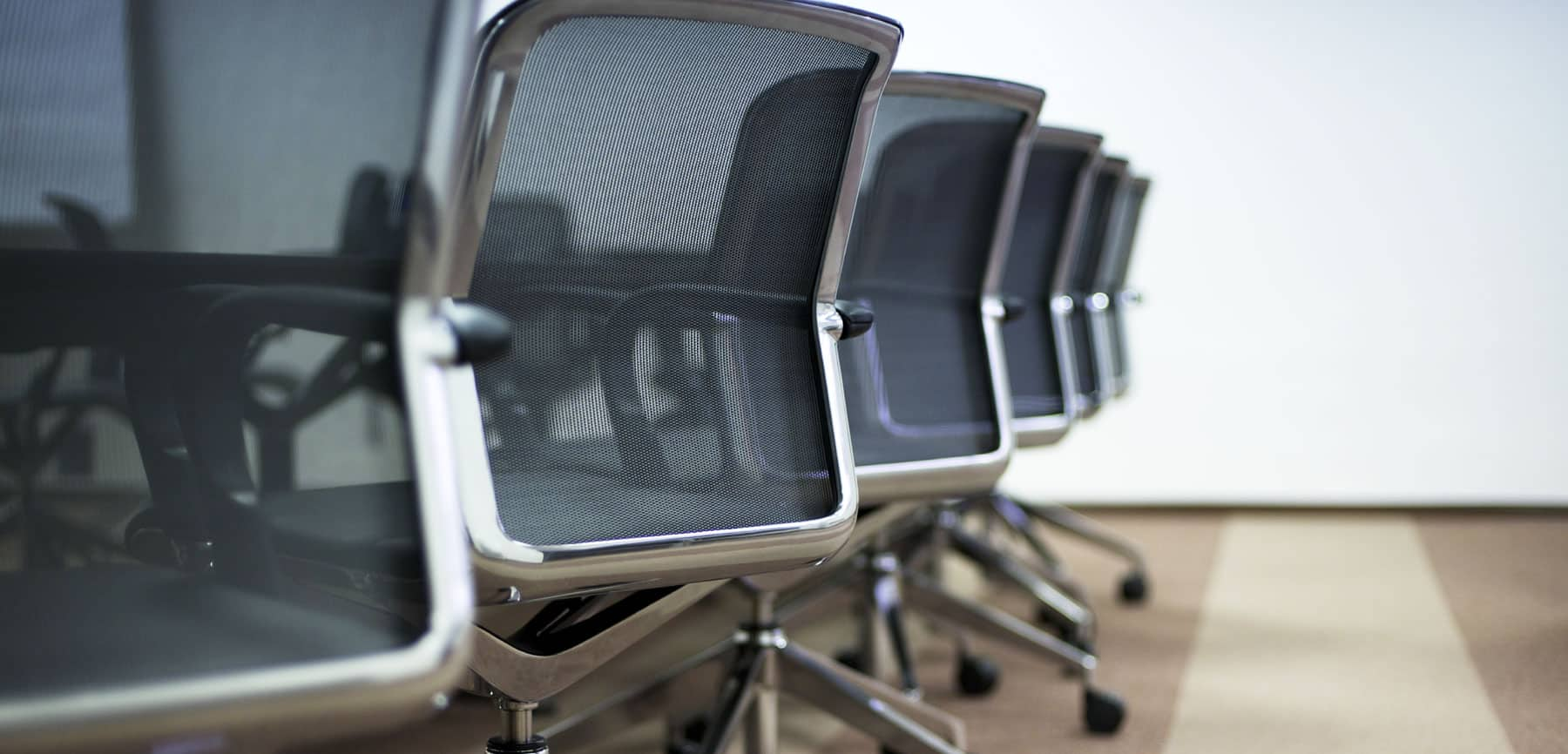 Ultimate Office Chair Buying Guide