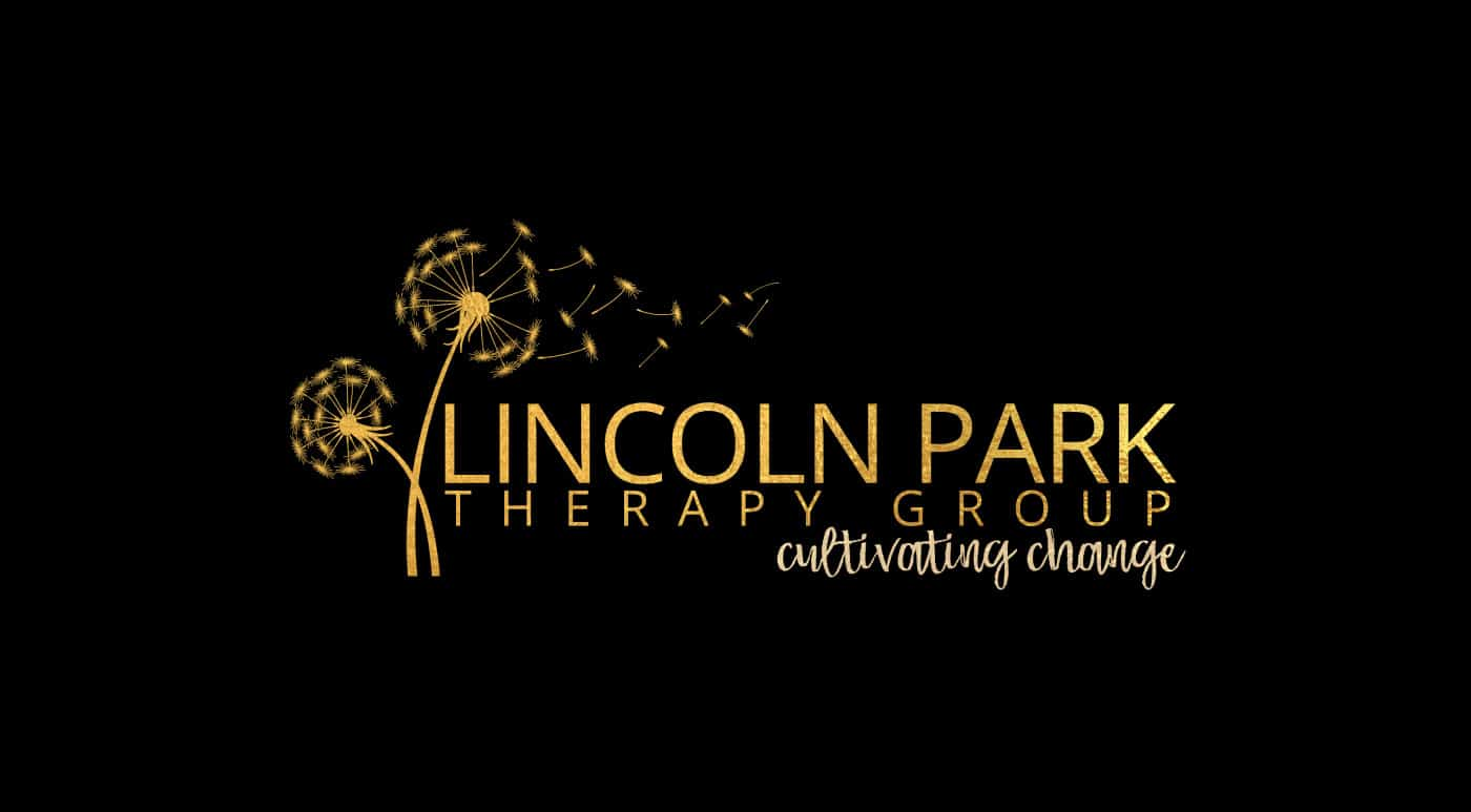 Lincoln Park Therapy Group