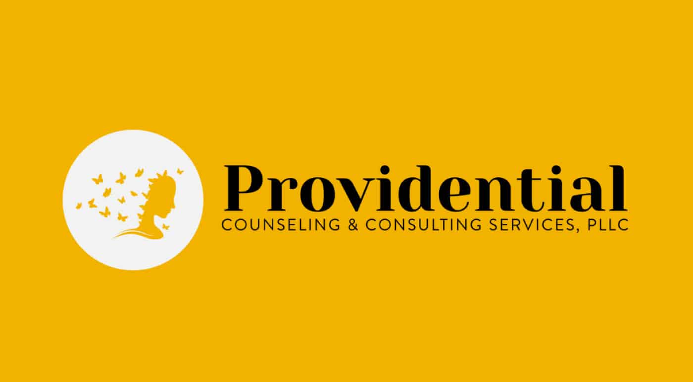 Providential Counseling