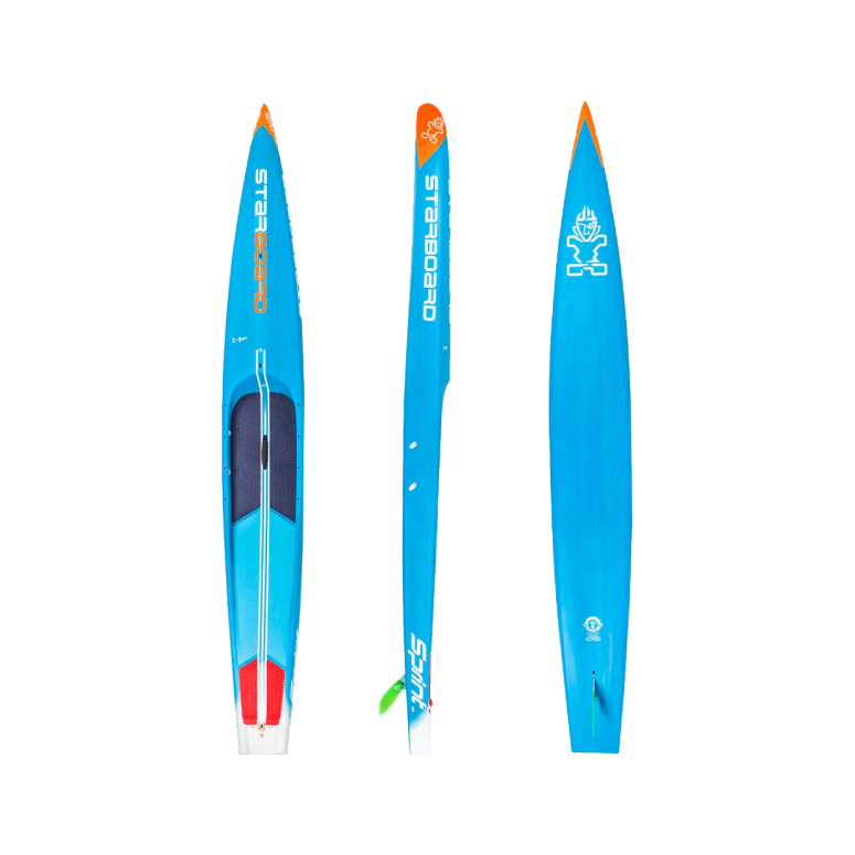 Starboard Sprint 2020 Stand Up Paddleboard