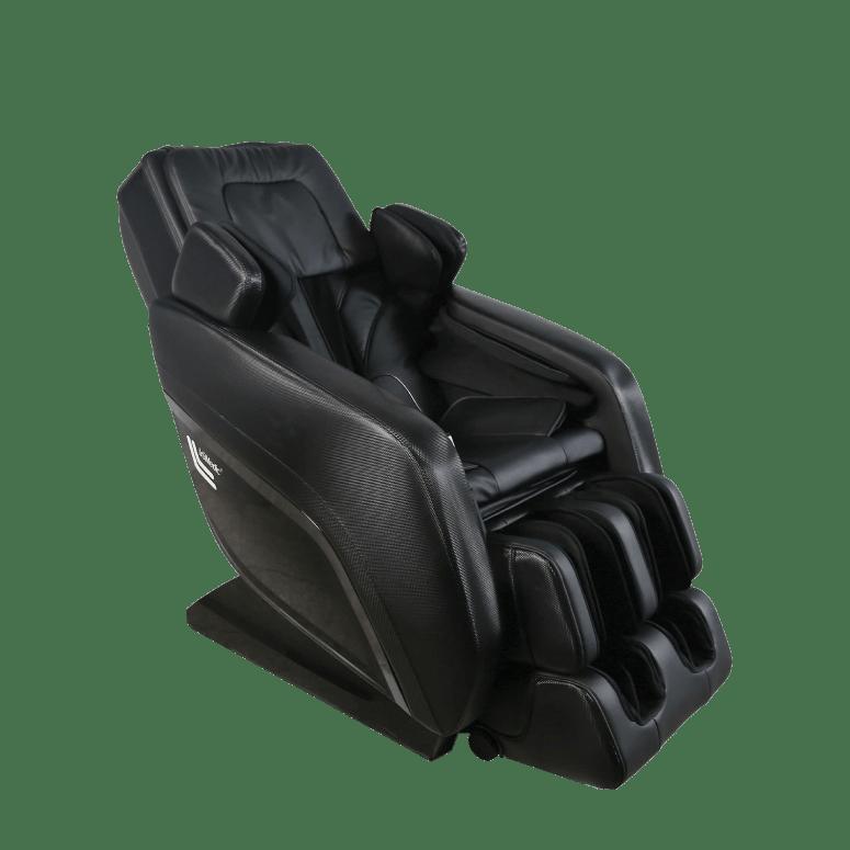 InstaShiatsu+ Massage Chair MC-1000