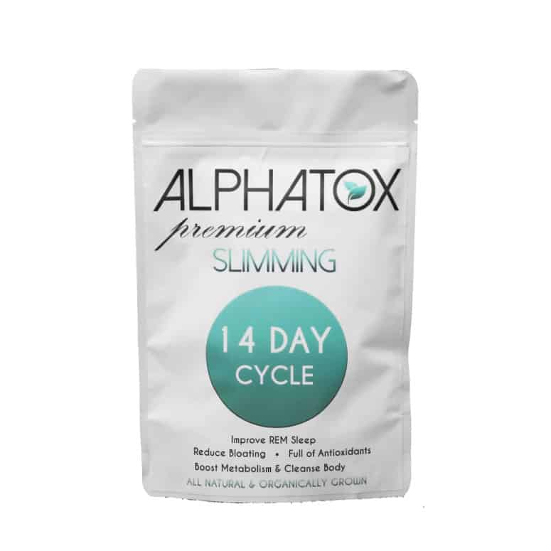 AlphaTox