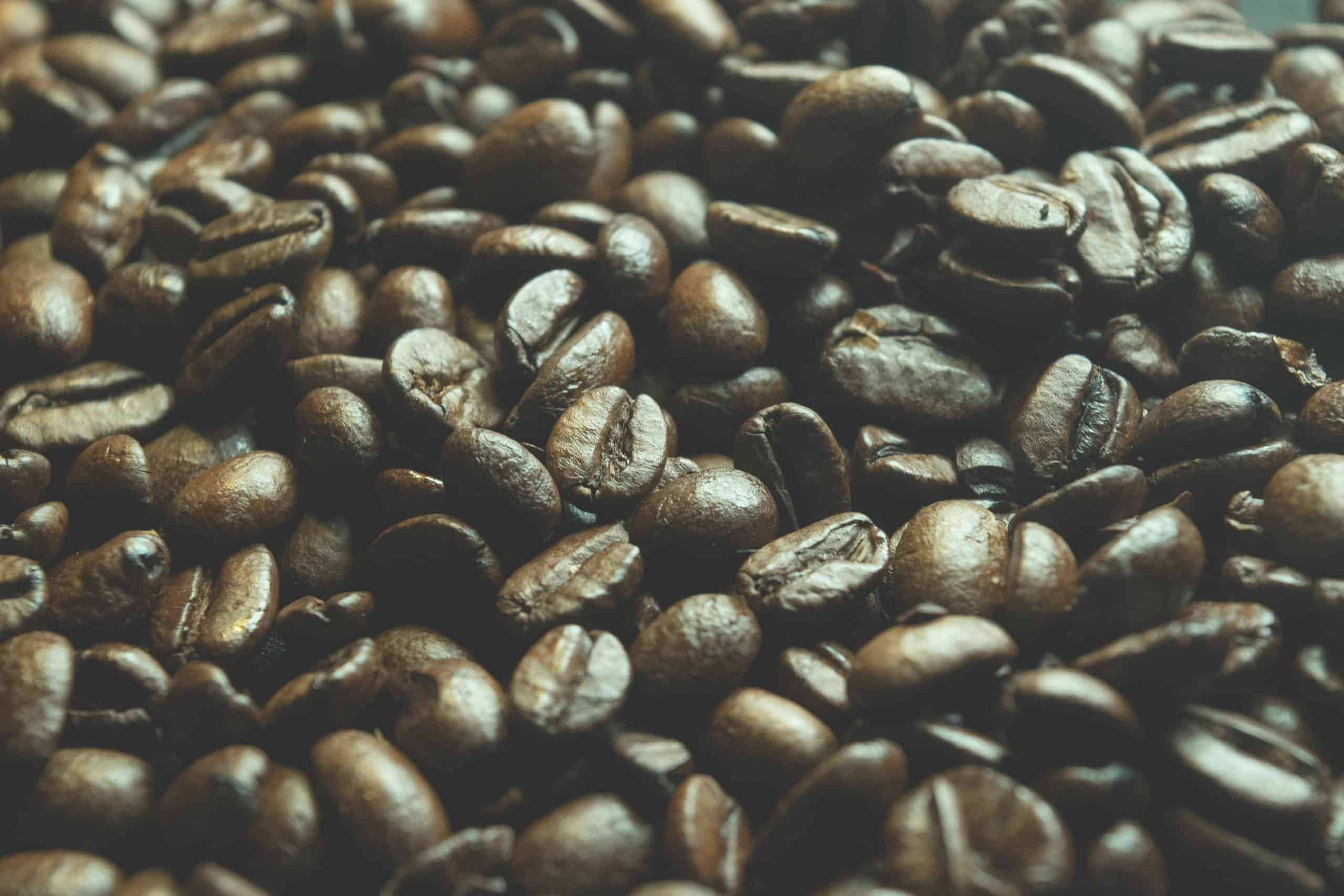 The Best Health Benefits of Coffee
