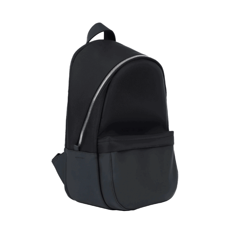 Haerfest Travel Backpack Small Nylon