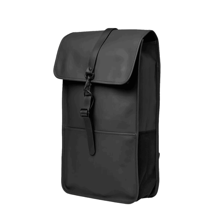 Rains Waterproof Backpack