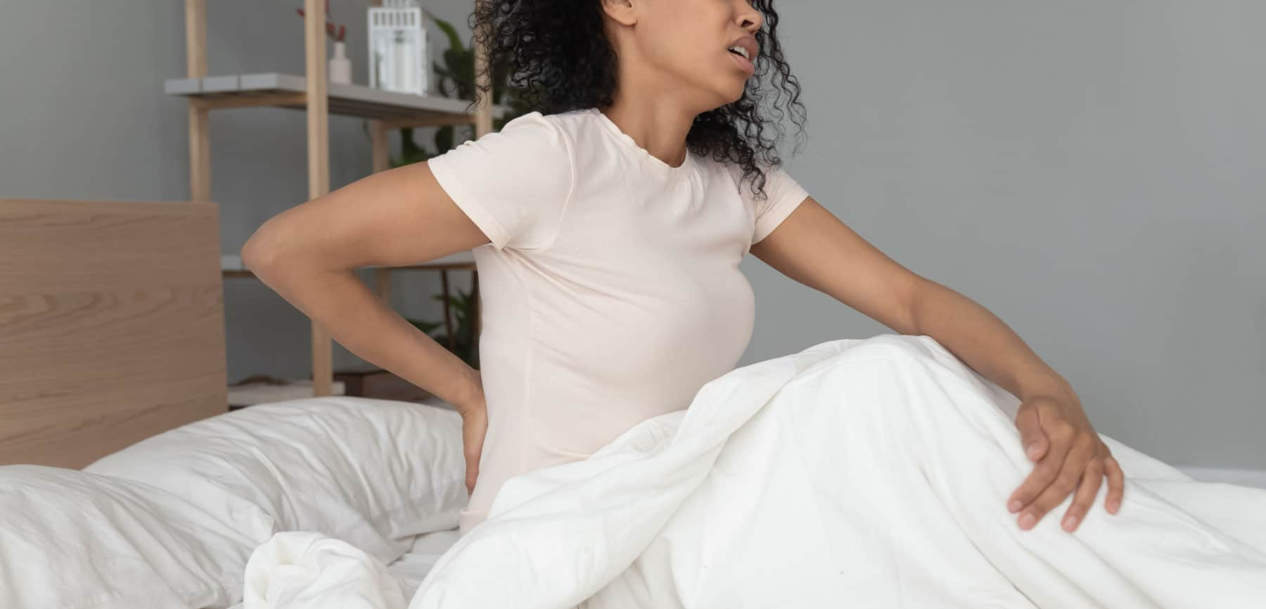 10 Best CBD for Fibromyalgia: Creams and Consumables