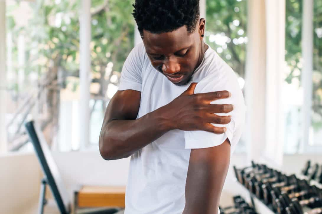 Best CBD for Inflammation