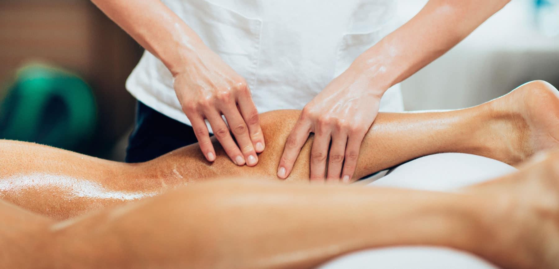 Best CBD Massage Oils