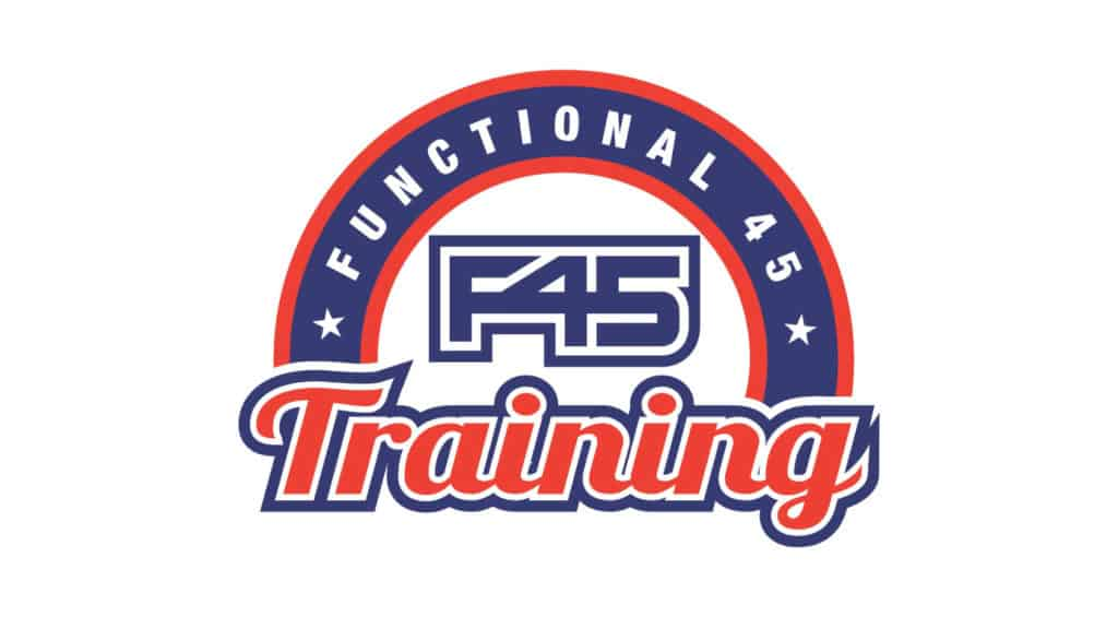 Functional 45 (F45)
