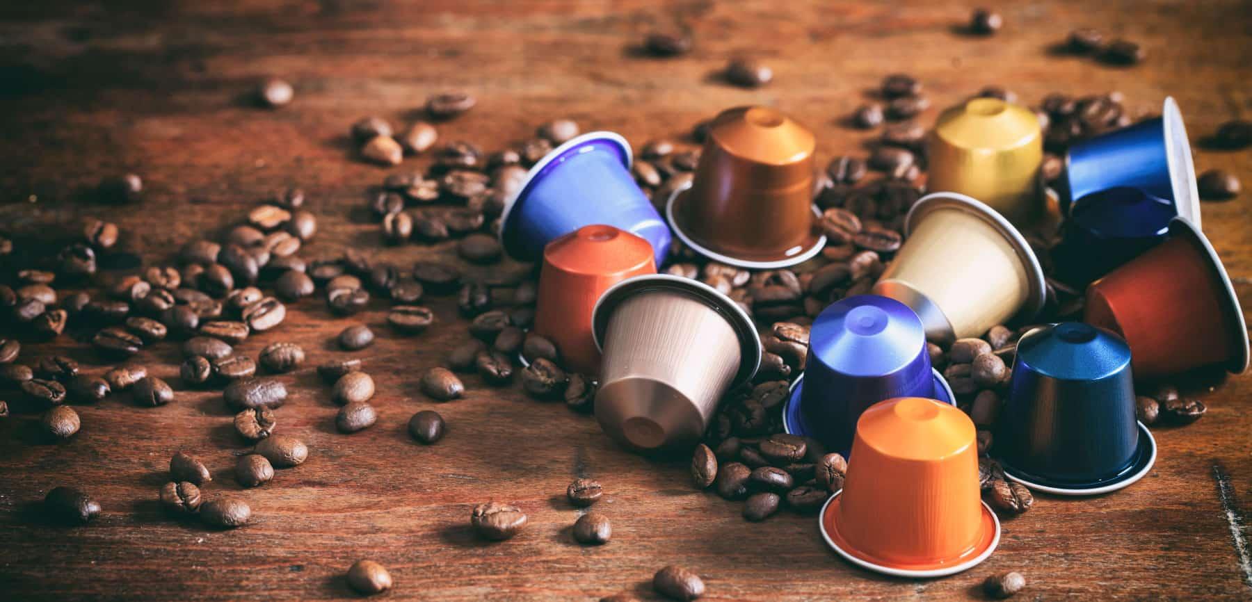 best keurig coffee maker