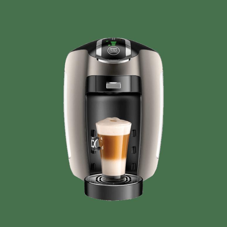 NESCAFÉ Dolce Gusto Esperta 2 Coffee Machine