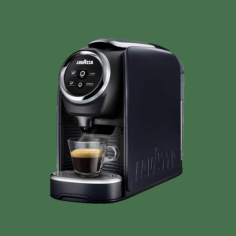 Lavazza BLUE Espresso Coffee Machine