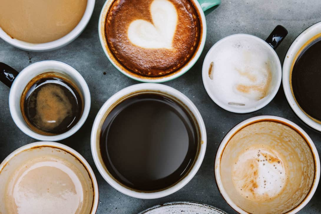 Ultimate Guide to Making the Best Coffee