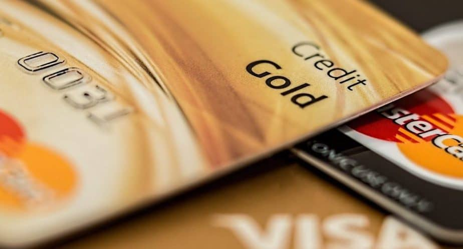 Minimum Credit Score For Getting A Credit Card