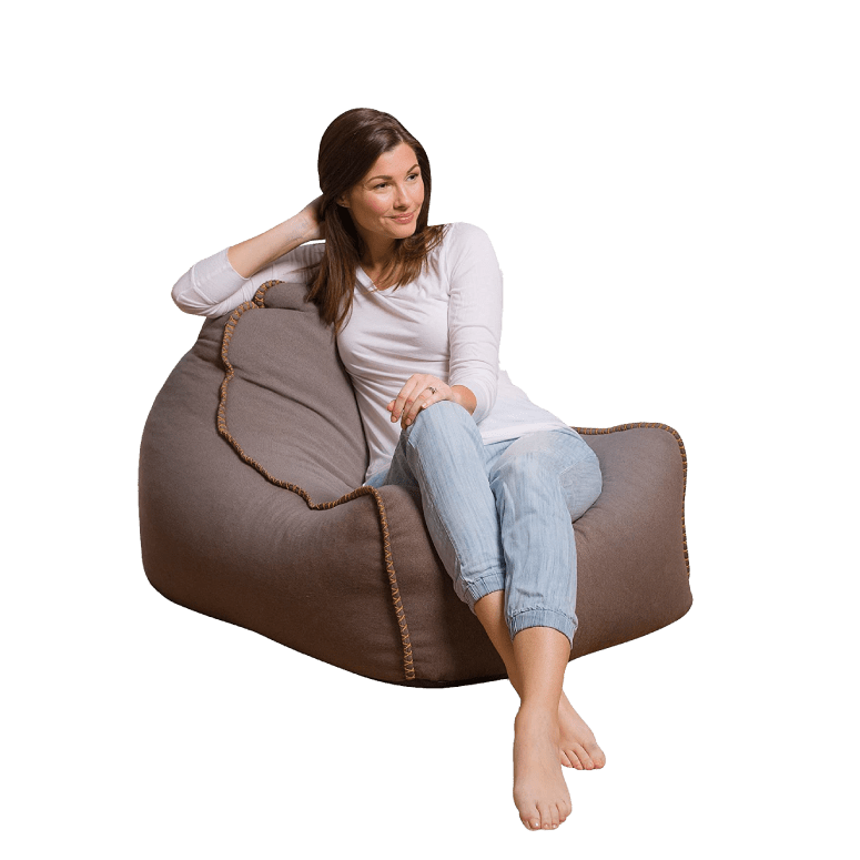 Laguna Lounger Captain's Chair