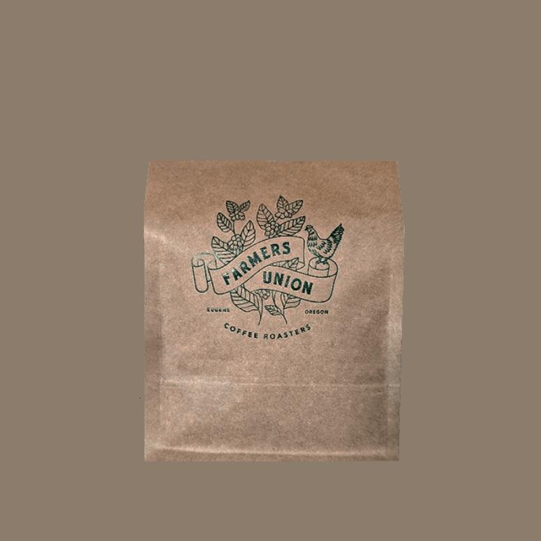 Roaster's Choice by Farmers Union Coffee Roasters