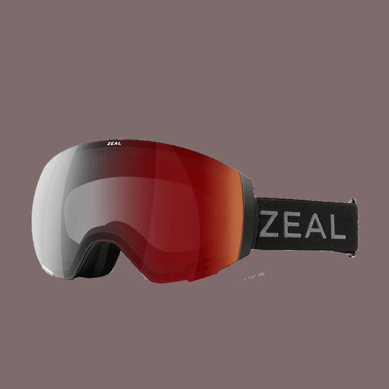 Zeal Portal
