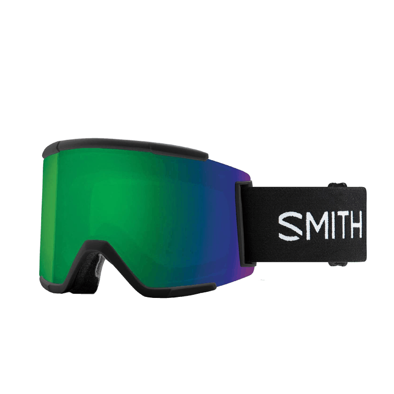 Smith Squad ChromaPop