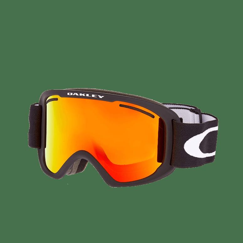 Oakley O-Frame 2.0 Pro