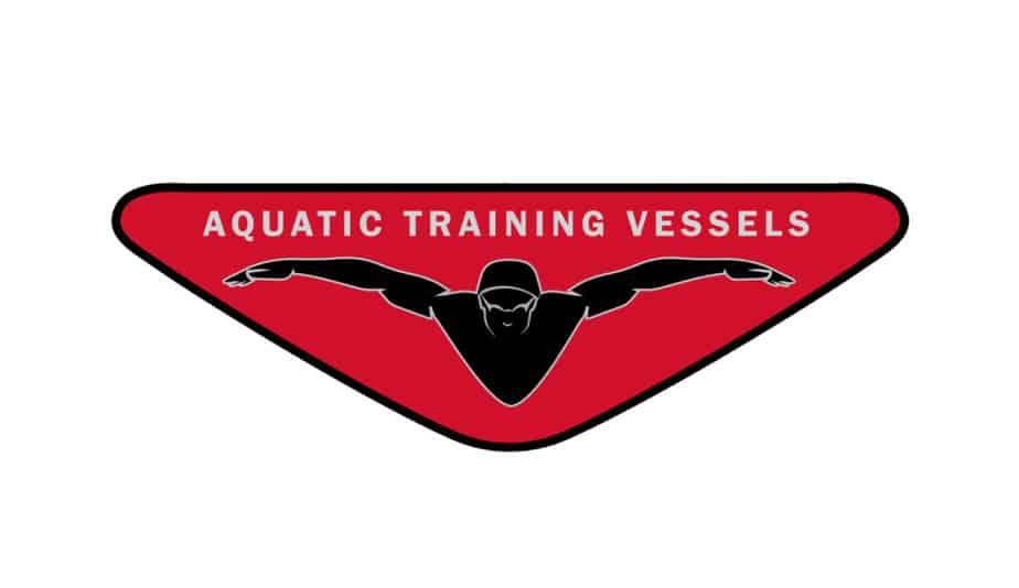 ATV Swim Spas