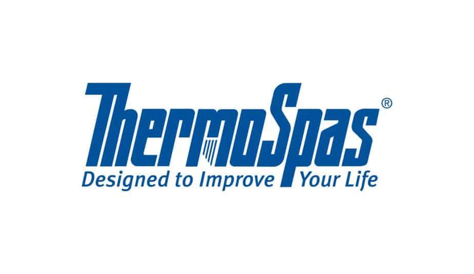 ThermoSpas